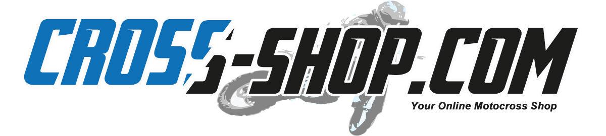 Cross-Shop.com