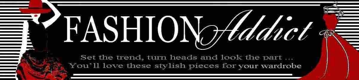 fashion_addict2124