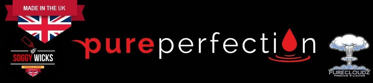 pure_perfection_e-liquids2011