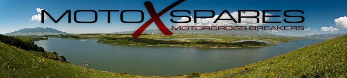 MOTO.X.SPARES1
