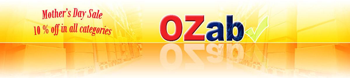 OzAuctionBroker