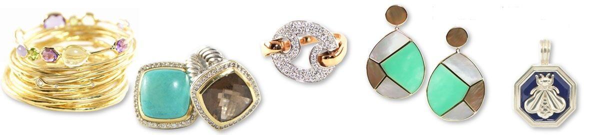 Signature 24 Jewelers