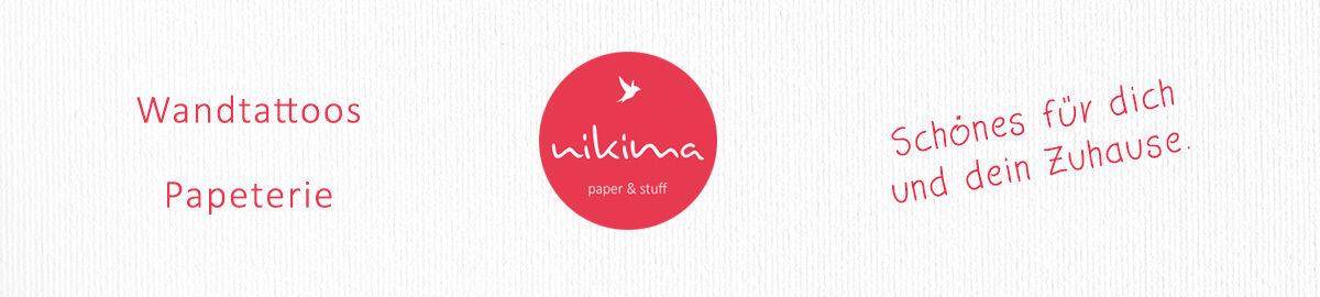 nikima-shop