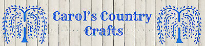 Carols_CountryCraft
