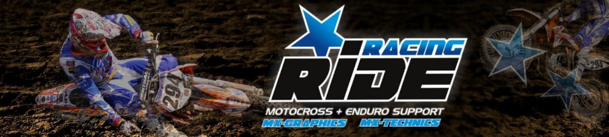 MX Enduro Graphics and more