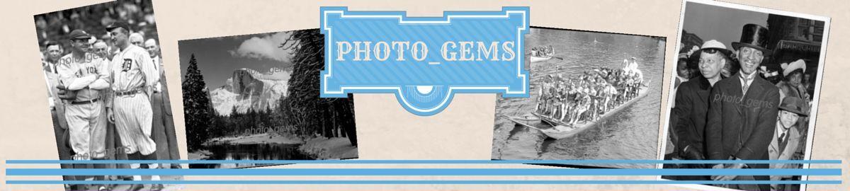MoviePhotos