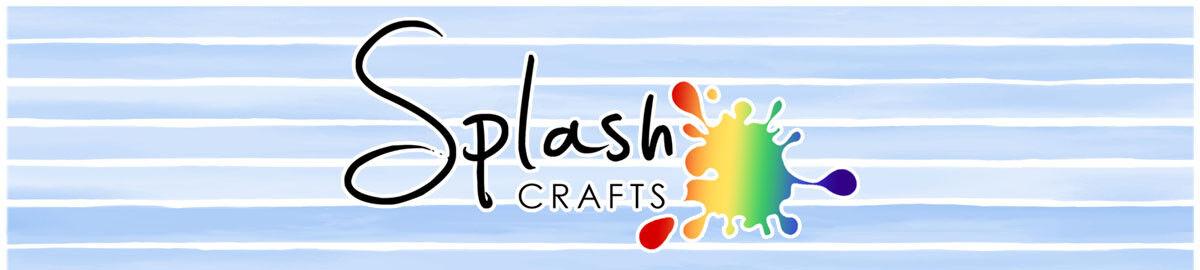 Splash Crafts