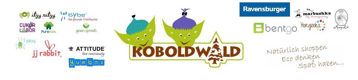 koboldwald_shop