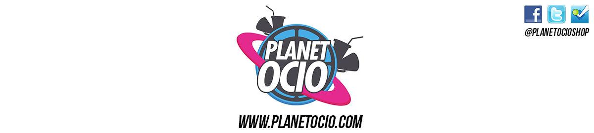 PlanetOcio Bluray DVD Juegos