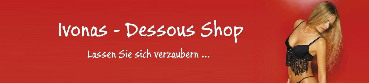 Ivonas-Dessous-Shop