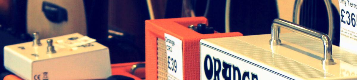 OMB Music