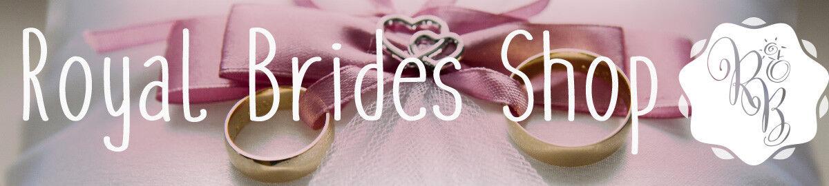 royal_brides