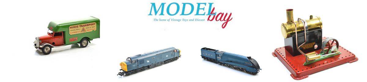 Modelbay