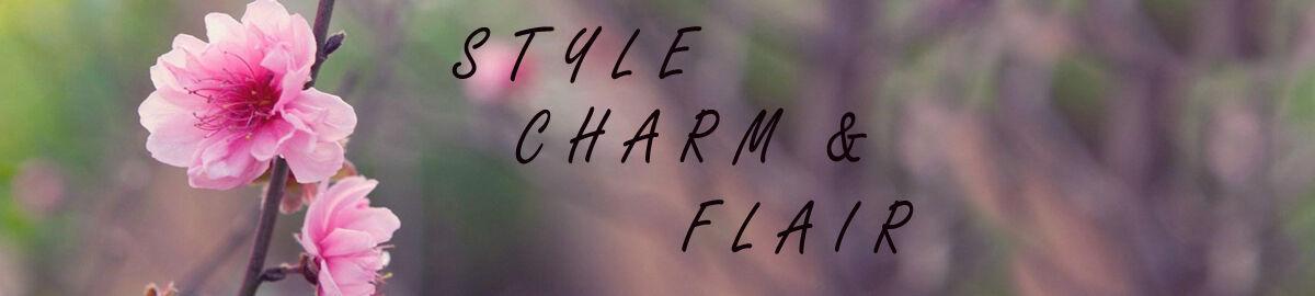 stylecharmandflair