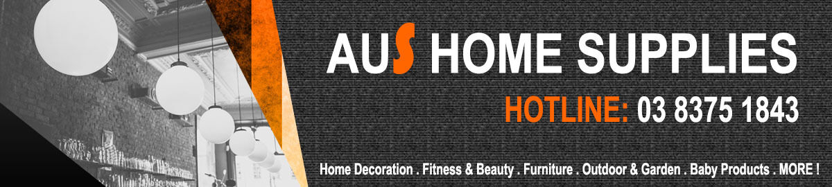 AUS Home Supplies