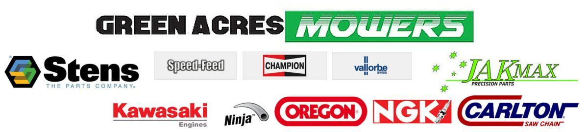 MOWER AND POWER EQUIPMENT PARTS CO