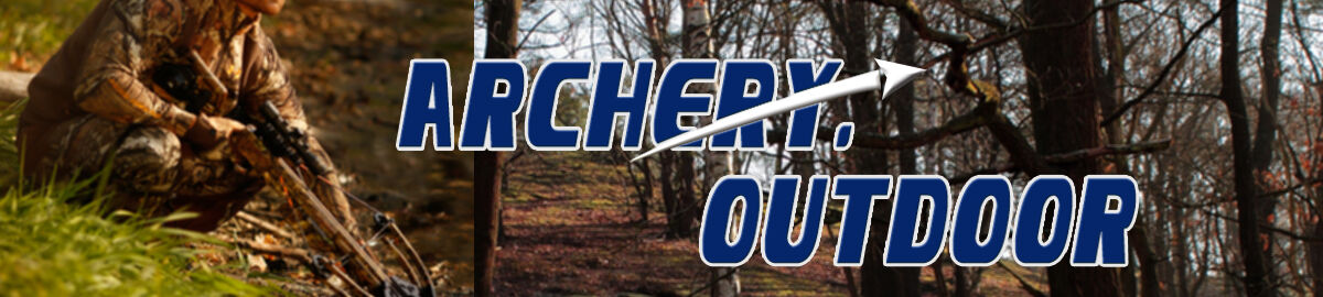 archery.outdoor