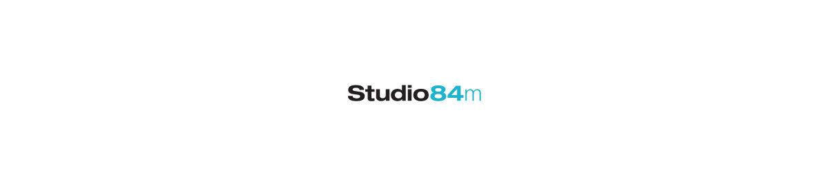 Studio84m