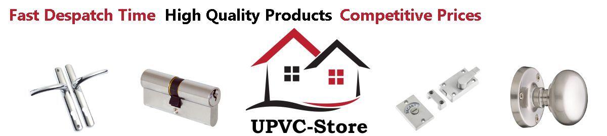 UPVC Store