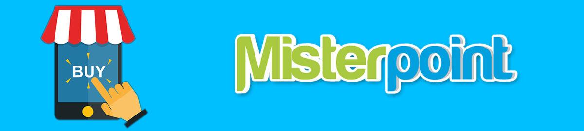misterpoint