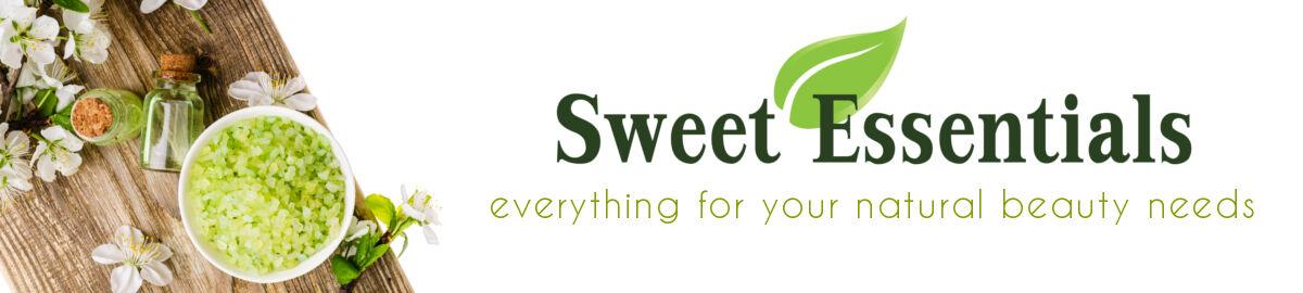 Sweet Essentials