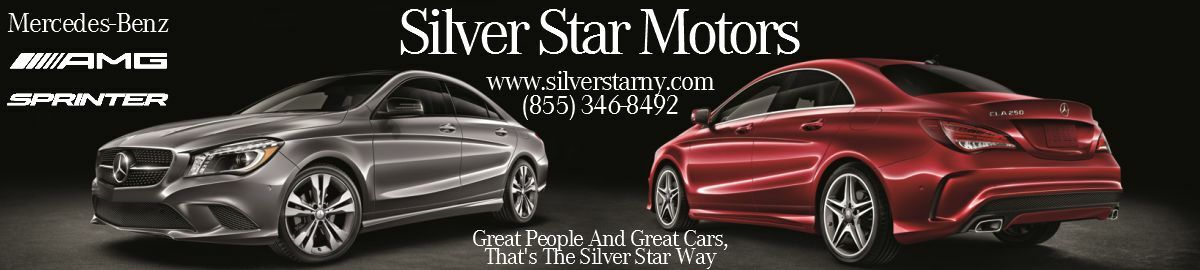 Items in silver star motors store on ebay for Star motors mercedes benz