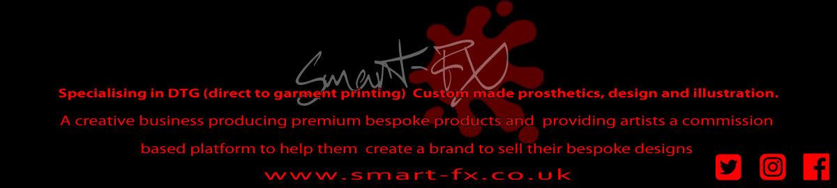 Smart-FX www.smart-fx.co.uk