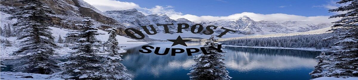 OUTPOST SUPPLY