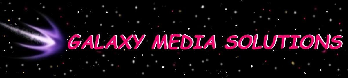 Galaxy Media Solutions