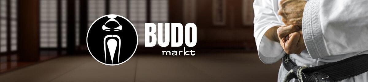 Budo-Marktcom