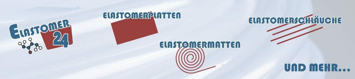 elastomer-silikon-ptfe