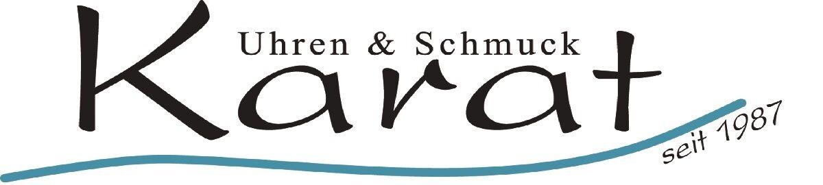 Karat Uhren & Schmuck
