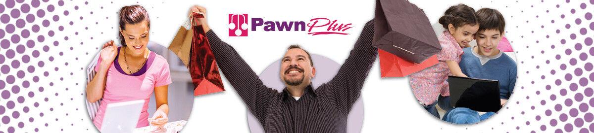 pawns-plus