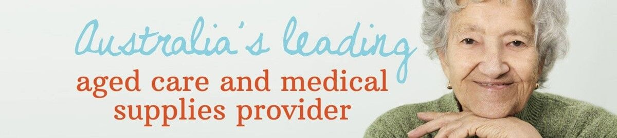 Aged Care and Medical