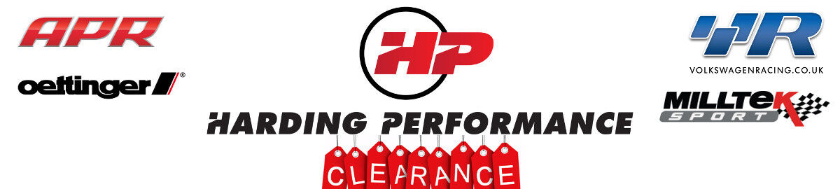Harding_Performance_Clearance