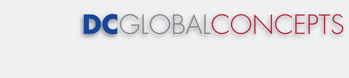 DC GlobalConcepts,LLC