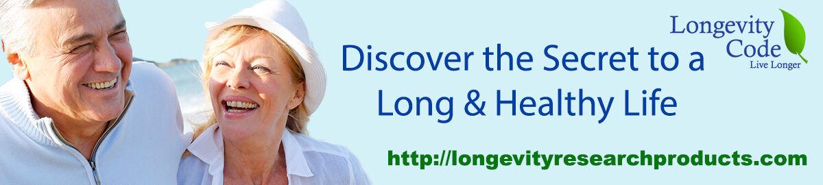 longevitycode