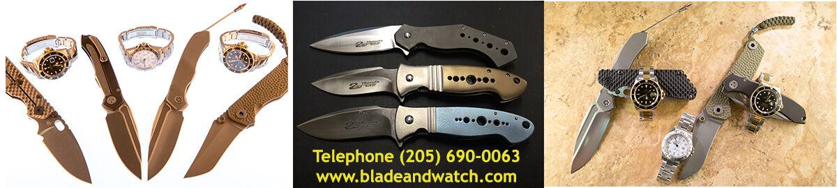 bladeandwatch