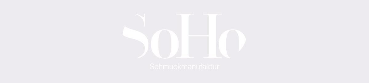 SoHo® Schmuckmanufaktur