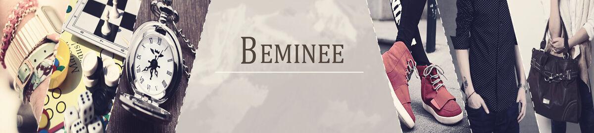 Beminee