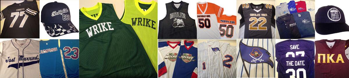 HKsportswear