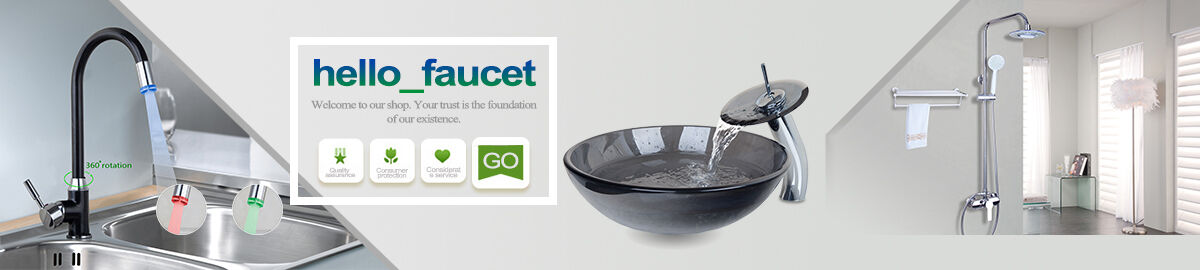 hello_faucet