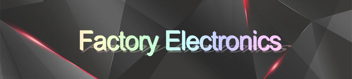 factory_electronics