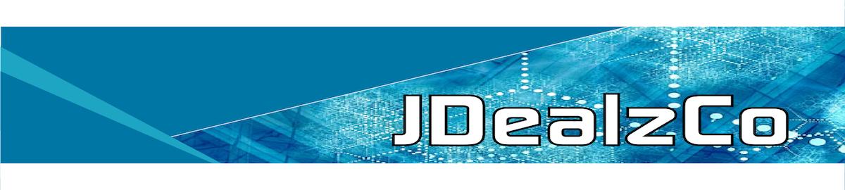 JDealzCo