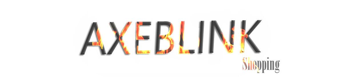 AxeBlink