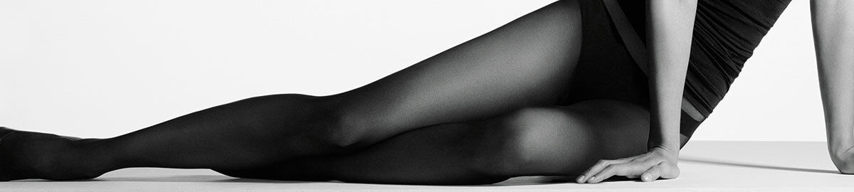 wolford-shop