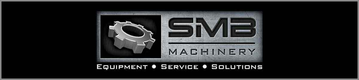 SMB Machinery Systems LLC