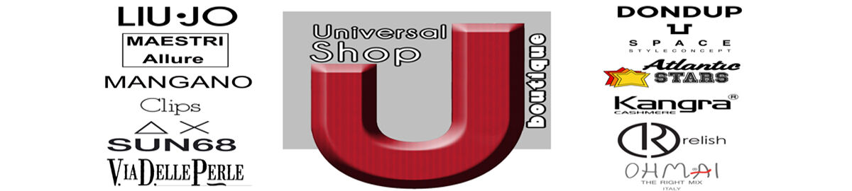 UNIVERSAL-SHOP1973