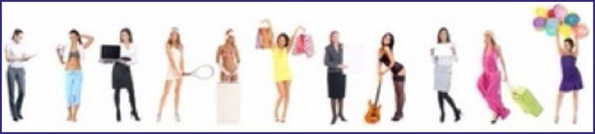 McWEN-Fashion&Electronics