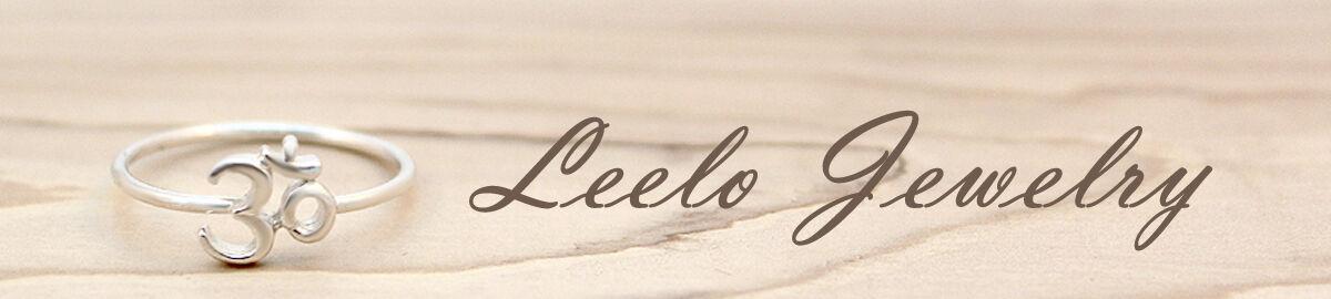 Leelo Jewelry